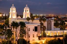 Tucson Picture 2