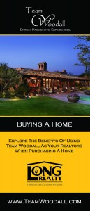 Buying A Home Page 1