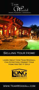 Selling Your Home Page 1