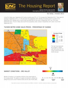 Updated Housing Report Web Image