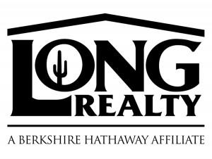 LongRealtyHiResBLKBerkshire