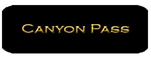 Search Canyon Pass & Dove Mountain Homes