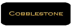 Search Cobblestone Homes
