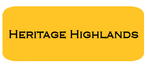 June '16 Heritage Highlands Housing Report