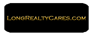 Long Realty Cares Button