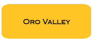 April '16 Oro Valley Housing Report