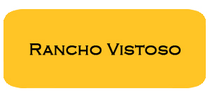 December '15 Rancho Vistoso Housing Report