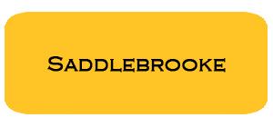 May '15 Saddlebrooke Housing Report