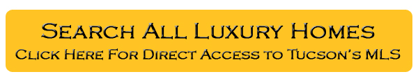Search All Luxury Homes