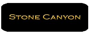 Search Stone Canyon Homes