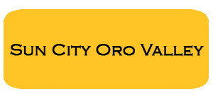 December '15 Sun City Oro Valley Housing Report