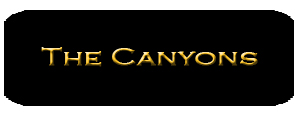 Search The Canyons Homes
