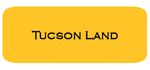 November '15 Tucson Land Report