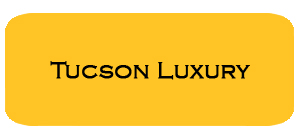 August '16 Tucson Luxury Housing Report