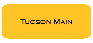 June '15 Tucson Main Market Housing Report