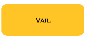 March '16 Vail Housing Report