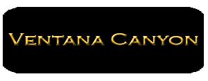 Search Ventana Canyon Homes