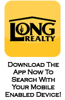 Search Honeybee Canyon & Ridge Homes