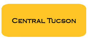January '16 Central Tucson Housing Report