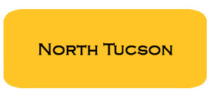 May '17 North Tucson Housing Report