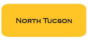 December '15 North Tucson Housing Report
