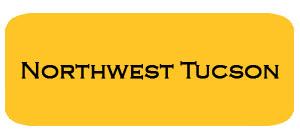 May '15 Northwest Tucson Housing Report