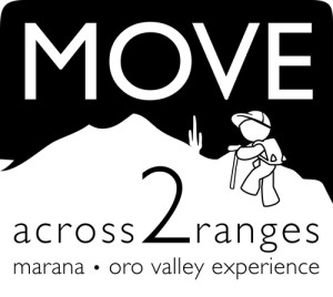 MOVE+event+logo