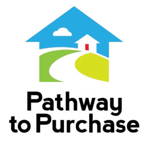 Pathway_to_Purchase_Lending_Logo